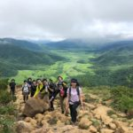 【登山報告】2019.07.07 至仏山